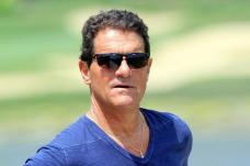 Fabio Capello to be named PSG Coach